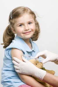 Girl_getting_vaccinated