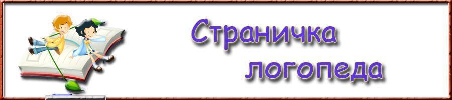 schapka-9